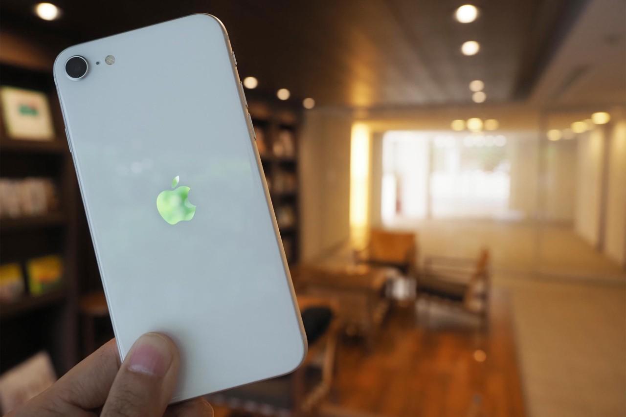 iPhone SE2,スマホ,apple,機種変,買い替え,メリット,64G