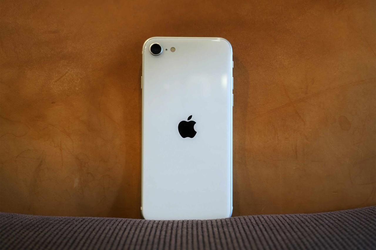 iPhone SE2,スマホ,apple,機種変,買い替え,メリット,小さい