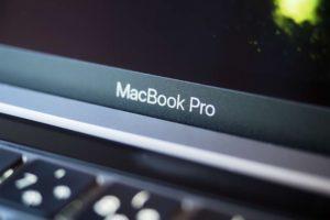 MacBook Pro,パソコン,apple,13インチ,新型,シザー,バッテリー