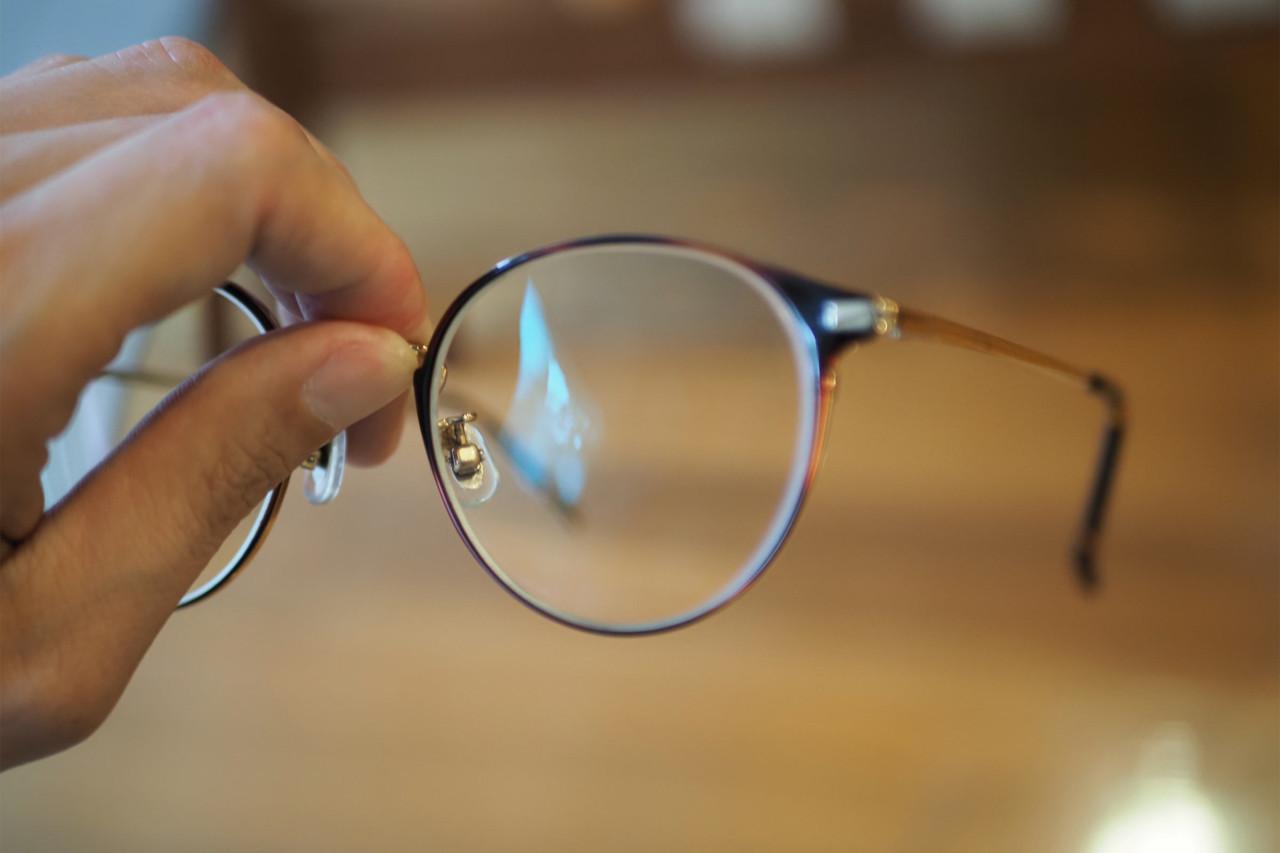 くもり止め,メガネ,眼鏡,くもらない,安い,繰り返し利用,コンパクト,リピート