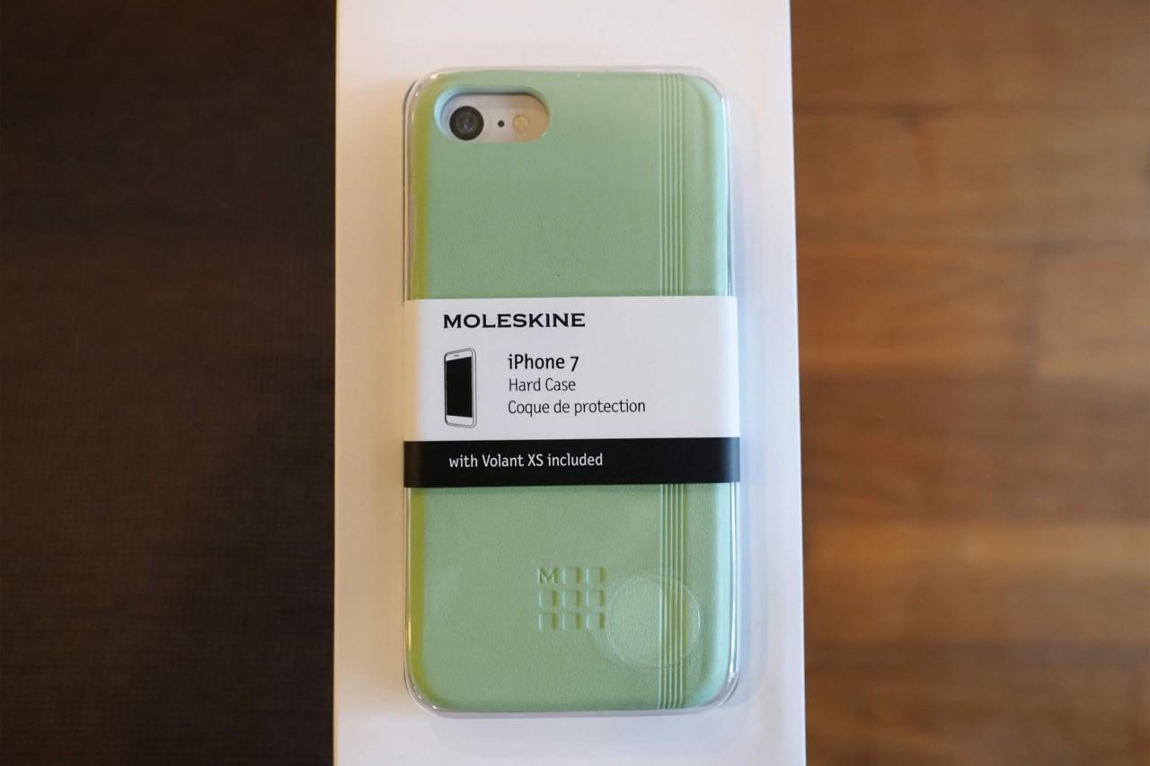 iPhoneケース,iPhone SE2カバー,iPhone8,アクセサリー,モレスキン,お洒落,可愛い,安い