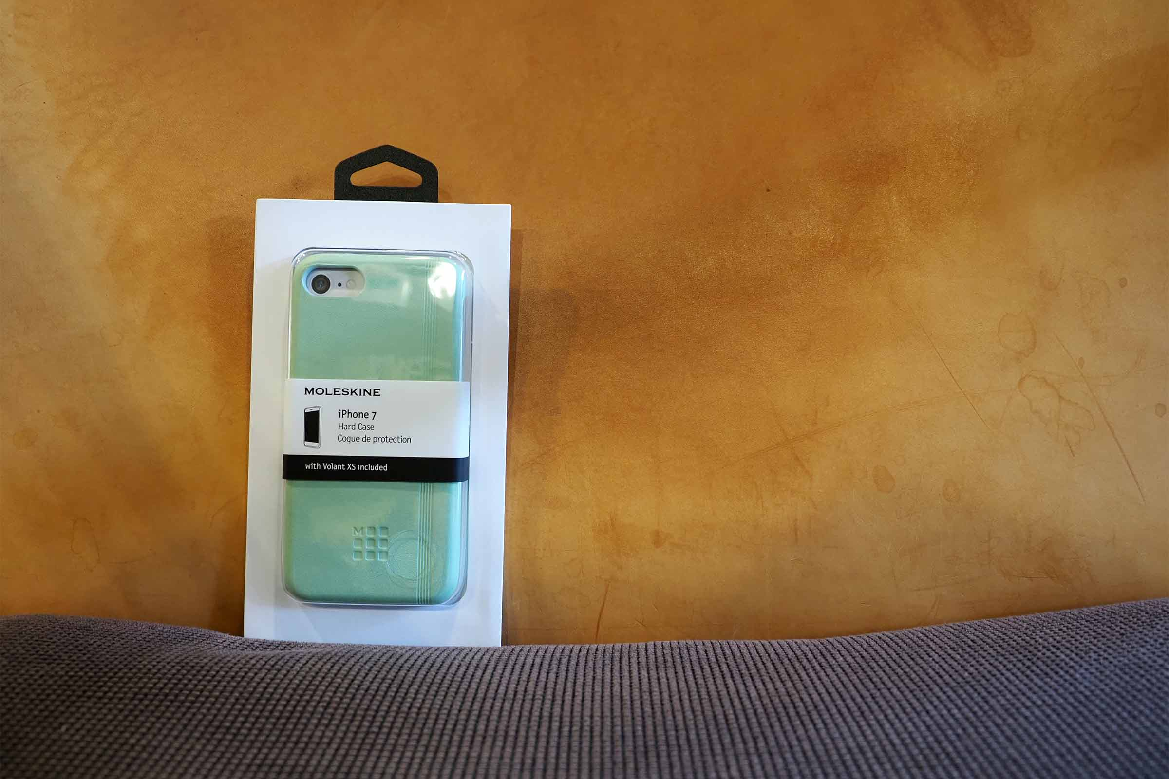 iPhoneケース,iPhone SE2カバー,iPhone8,アクセサリー,モレスキン,お洒落,可愛い,スタイリッシュ