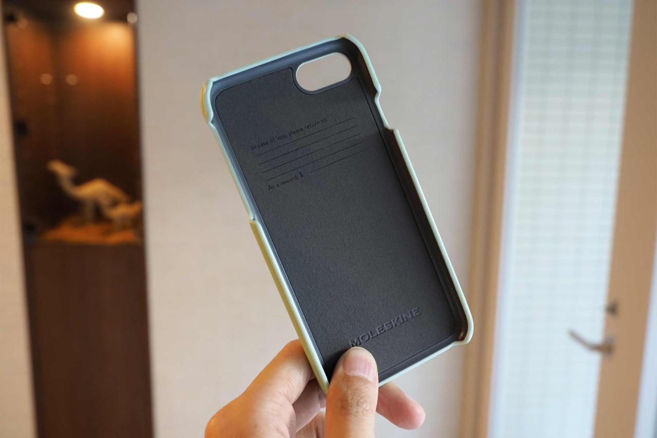 iPhoneケース,iPhone SE2カバー,iPhone8,アクセサリー,モレスキン,お洒落,可愛い,合皮
