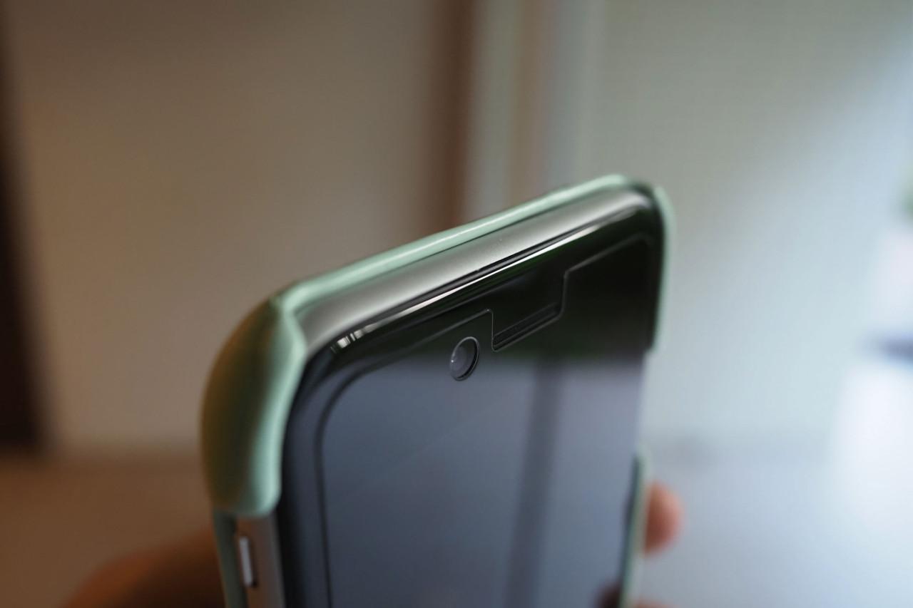 iPhoneケース,iPhone SE2カバー,iPhone8,アクセサリー,モレスキン,お洒落,可愛い,サイズ