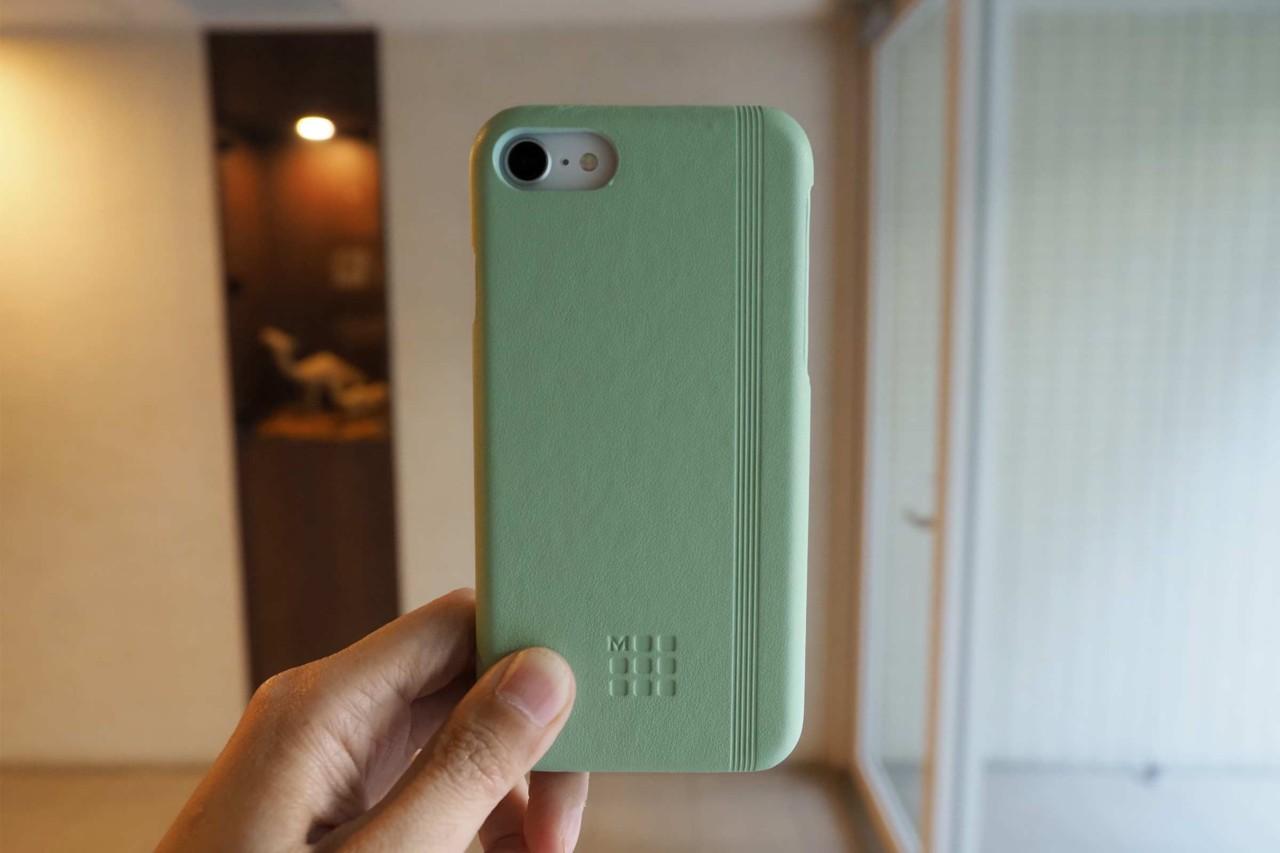 iPhoneケース,iPhone SE2カバー,iPhone8,アクセサリー,モレスキン,お洒落,可愛い,レザー