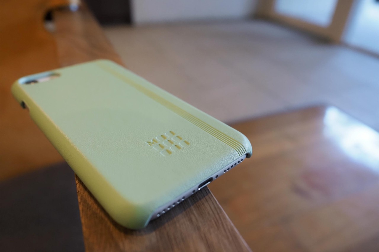 iPhoneケース,iPhone SE2カバー,iPhone8,アクセサリー,モレスキン,お洒落,可愛い,かっこいい