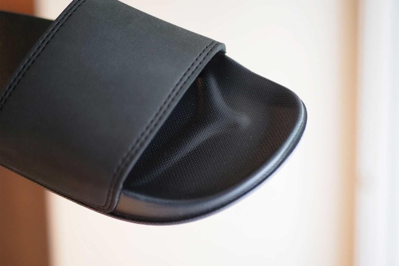サンダル,無印,無印良品,安い,軽い,涼しい,黒,メンズ,レディース,ユニセックス,履き心地
