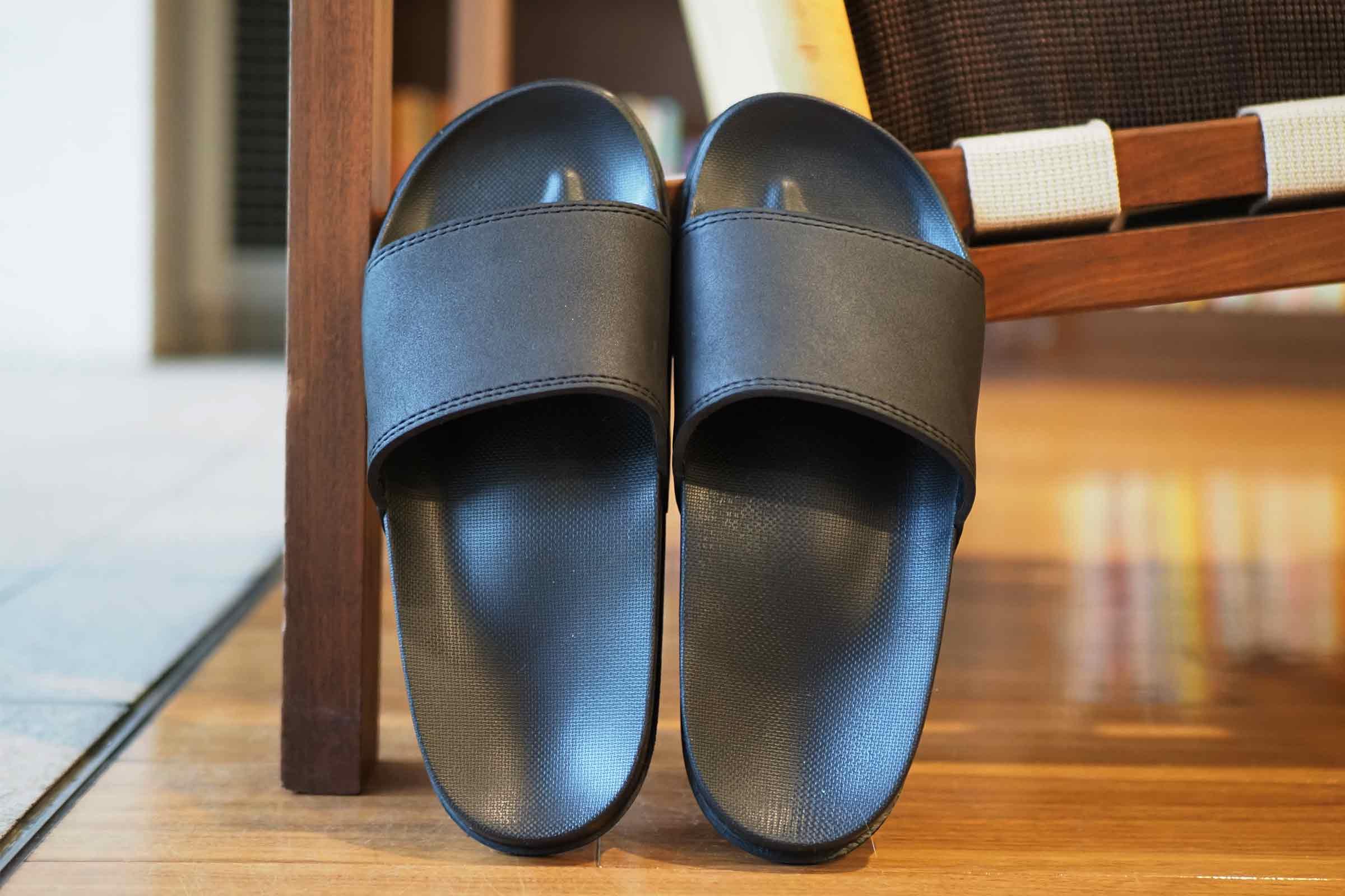 サンダル,無印,無印良品,安い,軽い,涼しい,黒,メンズ,レディース,ユニセックス,足が小さい