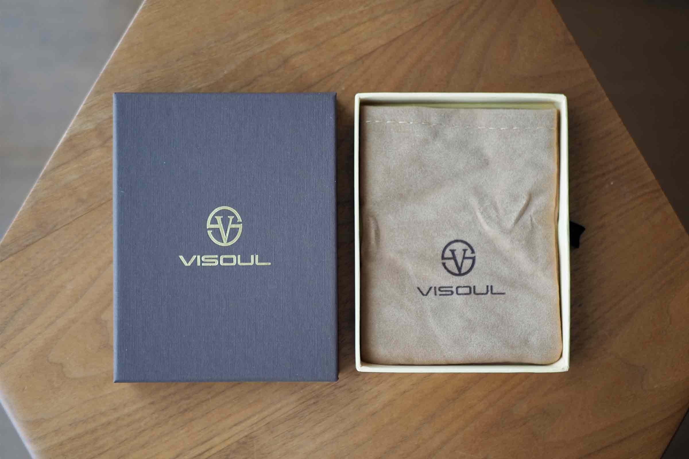 カードケース,VISOUL,小さい,薄い,安い,コンパクト,本革,牛皮,大人,シンプル