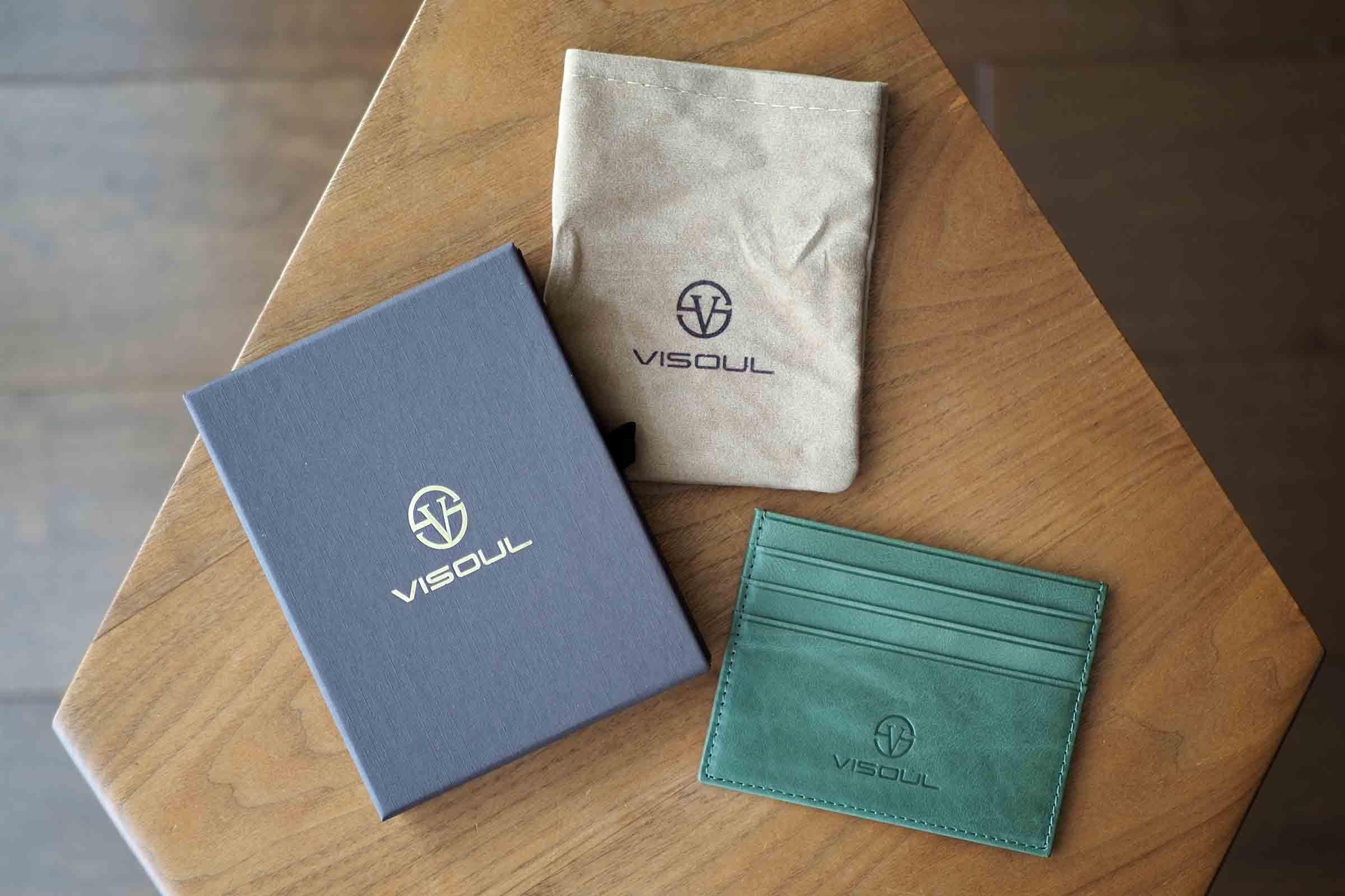 カードケース,VISOUL,小さい,薄い,安い,コンパクト,本革,牛皮,大人,シンプル,お洒落