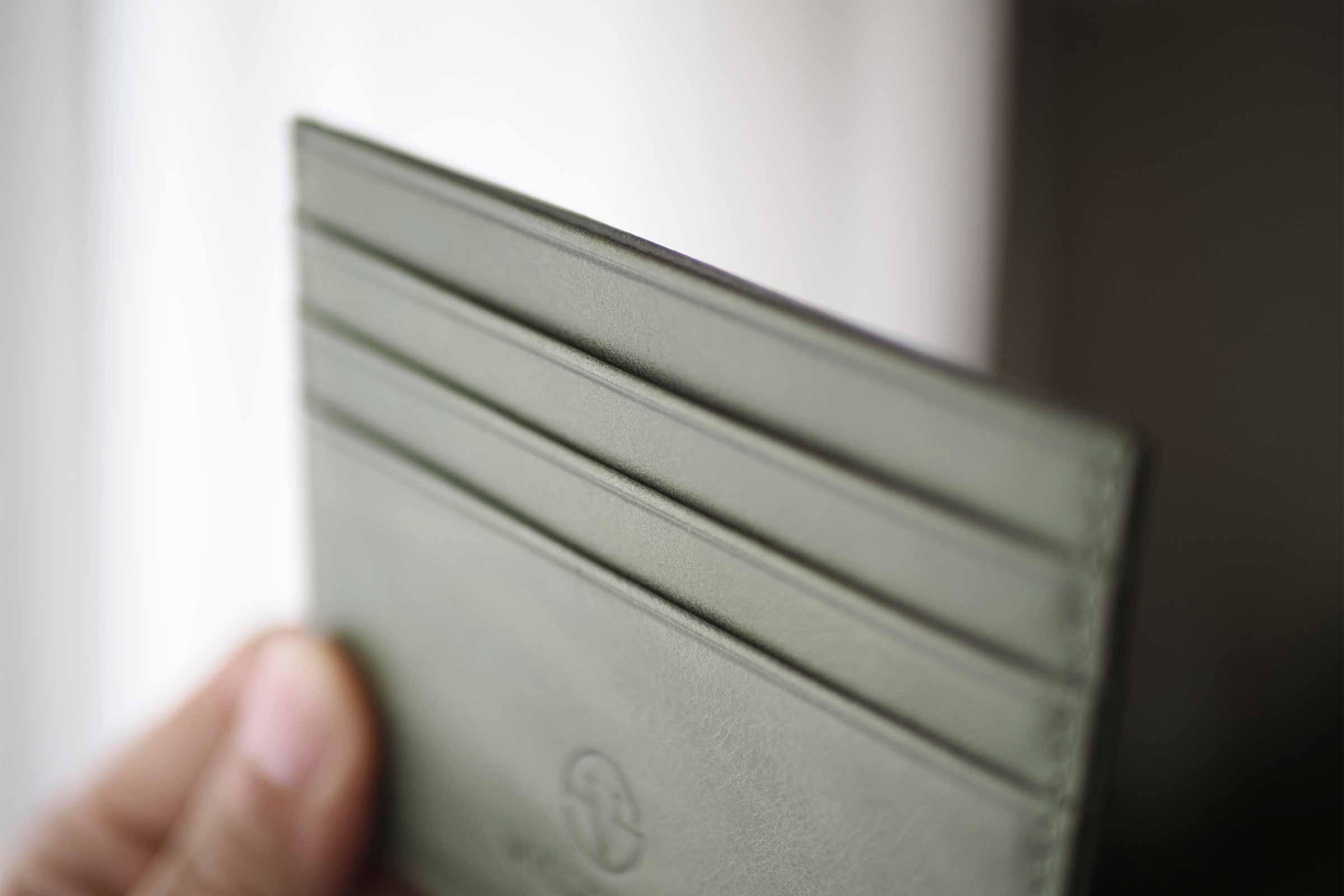 カードケース,VISOUL,小さい,薄い,安い,コンパクト,本革,牛皮,大人,シンプル,ポケット
