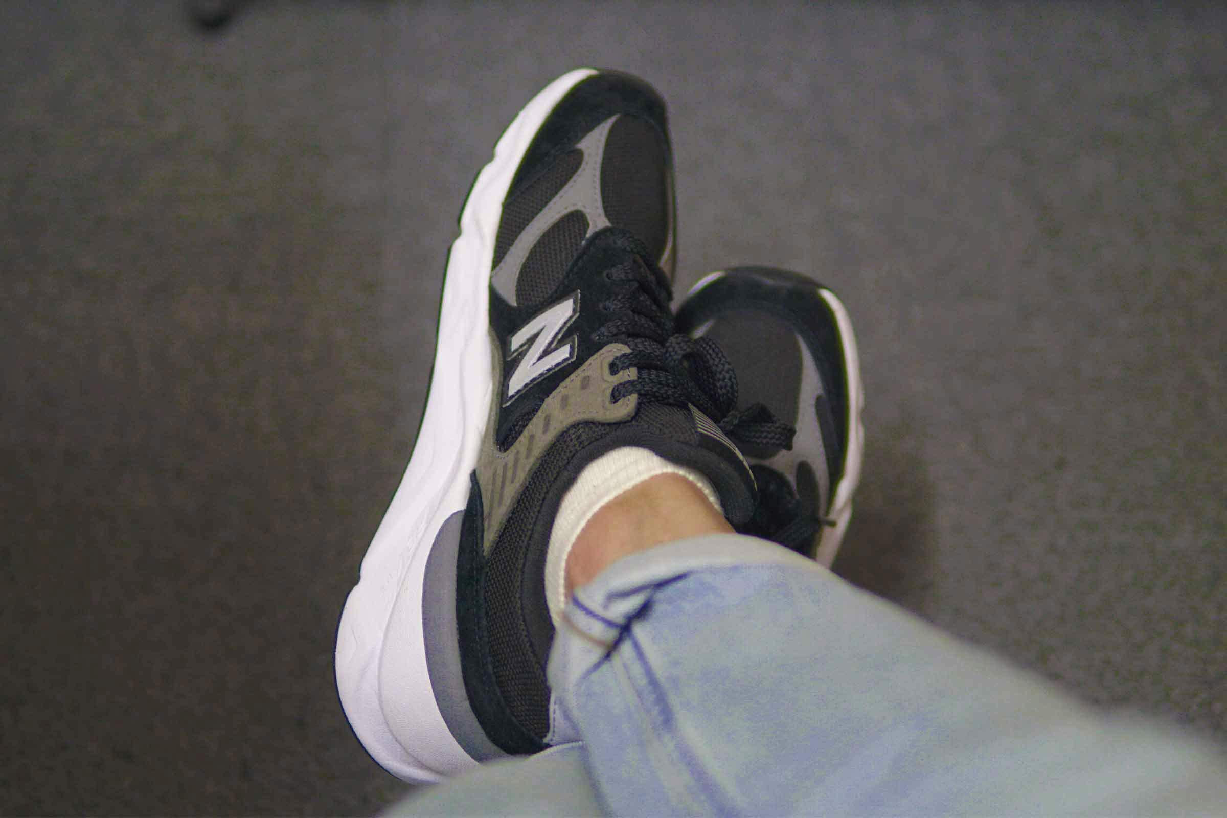 スニーカー,ニューバランス,newbalance,歩きやすい,メンズ,安い
