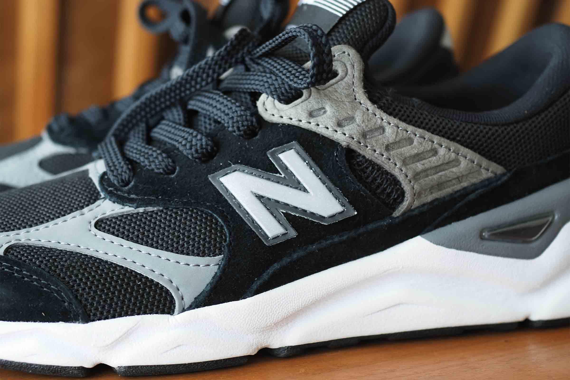 スニーカー,ニューバランス,newbalance,歩きやすい,メンズ,安い,スタイリッシュ