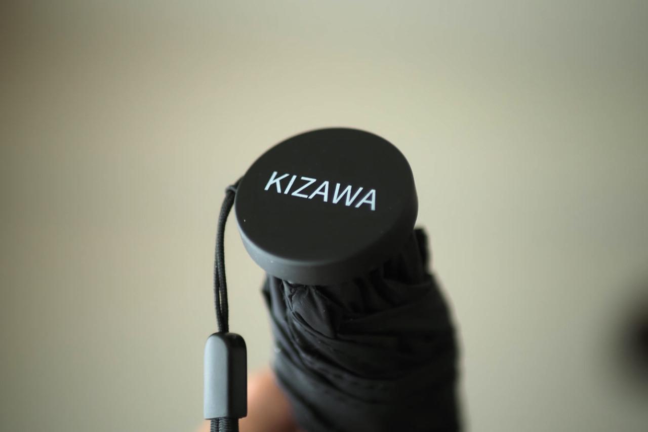 折り畳み傘,カーボン,軽量,丈夫,自動開閉,メンズ,コンパクト,ワンタッチ,レディース,KIZAWA