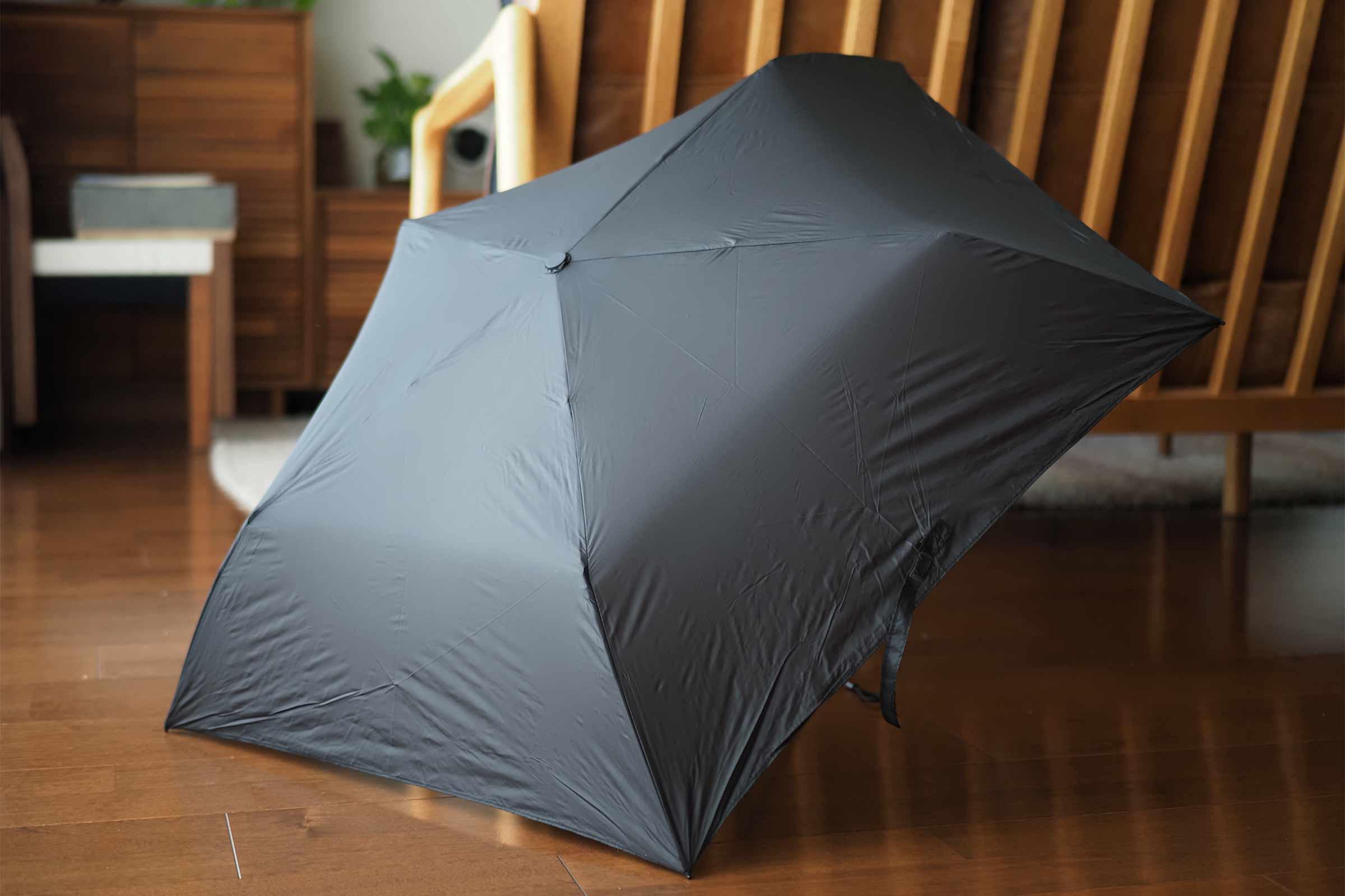 折り畳み傘,カーボン,軽量,丈夫,自動開閉,メンズ,コンパクト,ワンタッチ,レディース,大きい