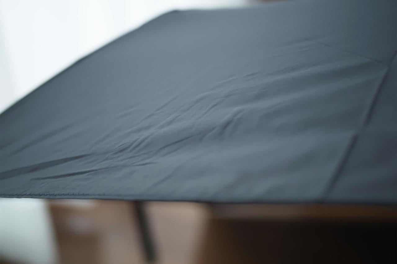 折り畳み傘,カーボン,軽量,丈夫,自動開閉,メンズ,コンパクト,ワンタッチ,レディース,撥水
