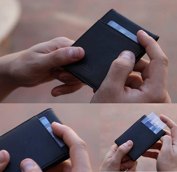 ミニ財布,メンズ,小さい,軽い,おすすめ,人気,Ideka
