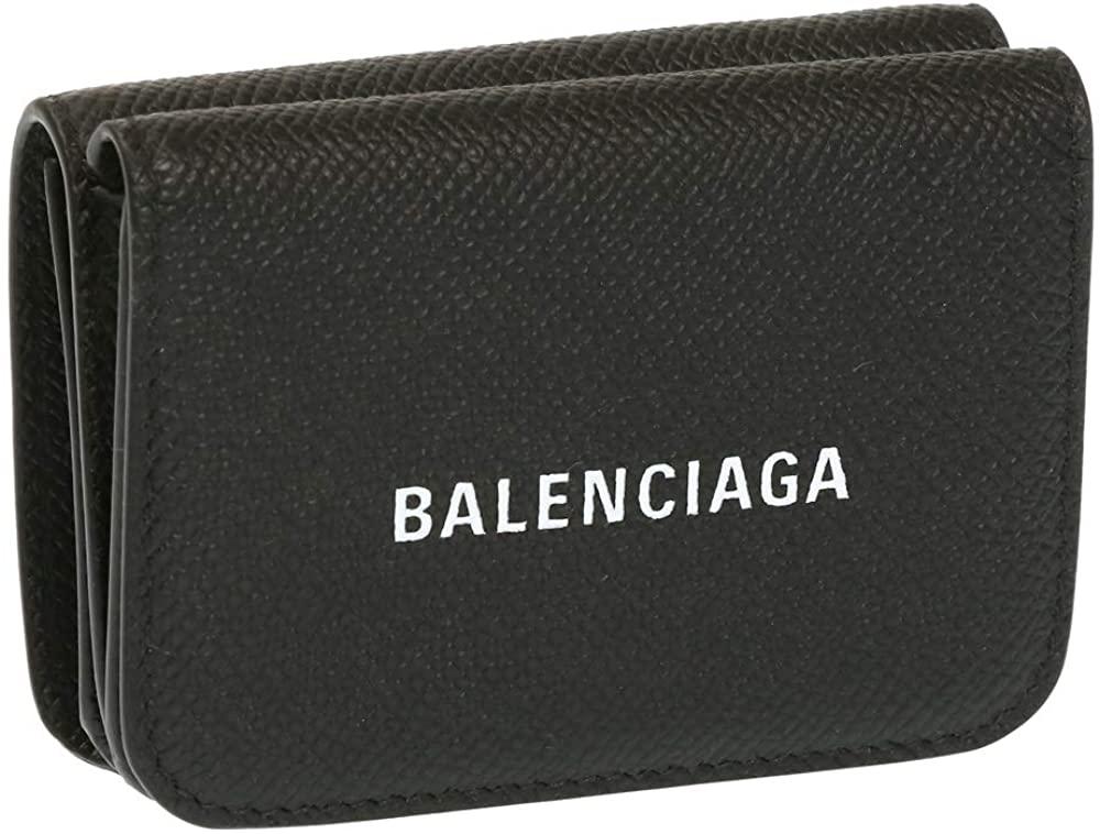 ミニ財布,メンズ,小さい,軽い,おすすめ,人気,ハイブランド,バレンシアガ