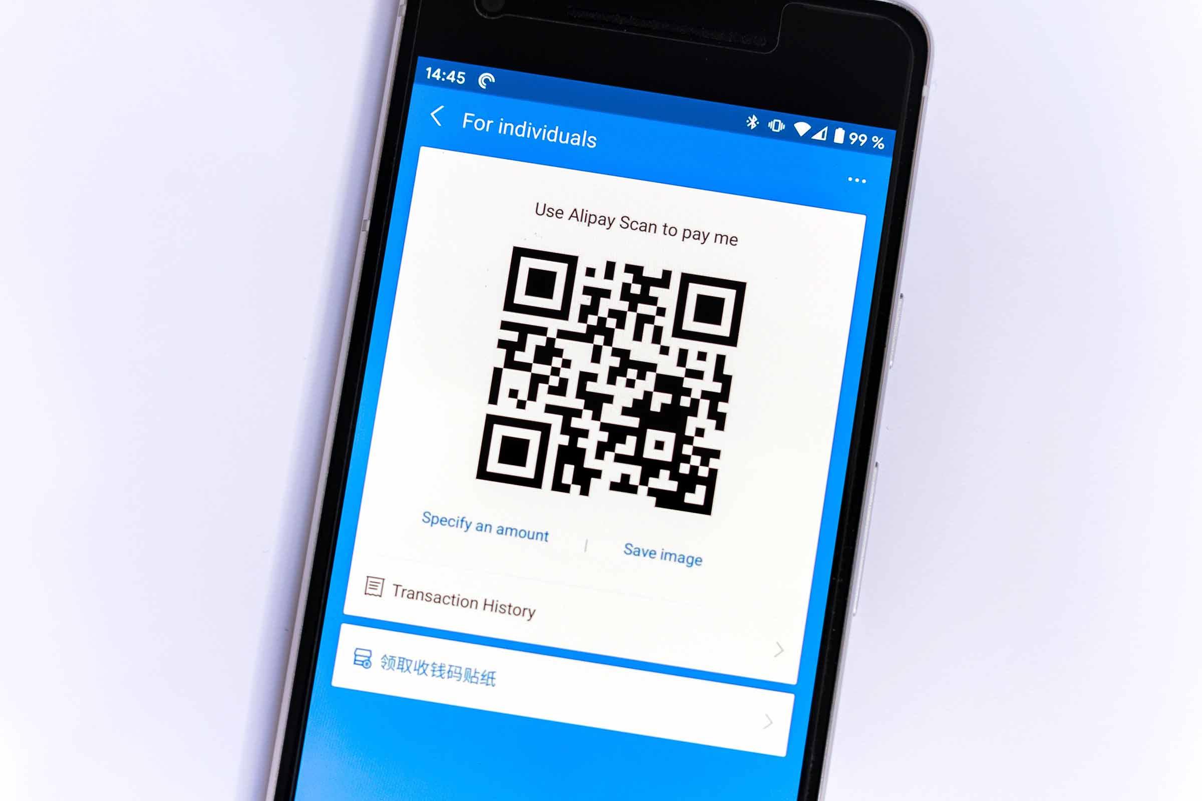キャッシュレス決済,キャッシュレス化,理由,ミニ財布,PayPay