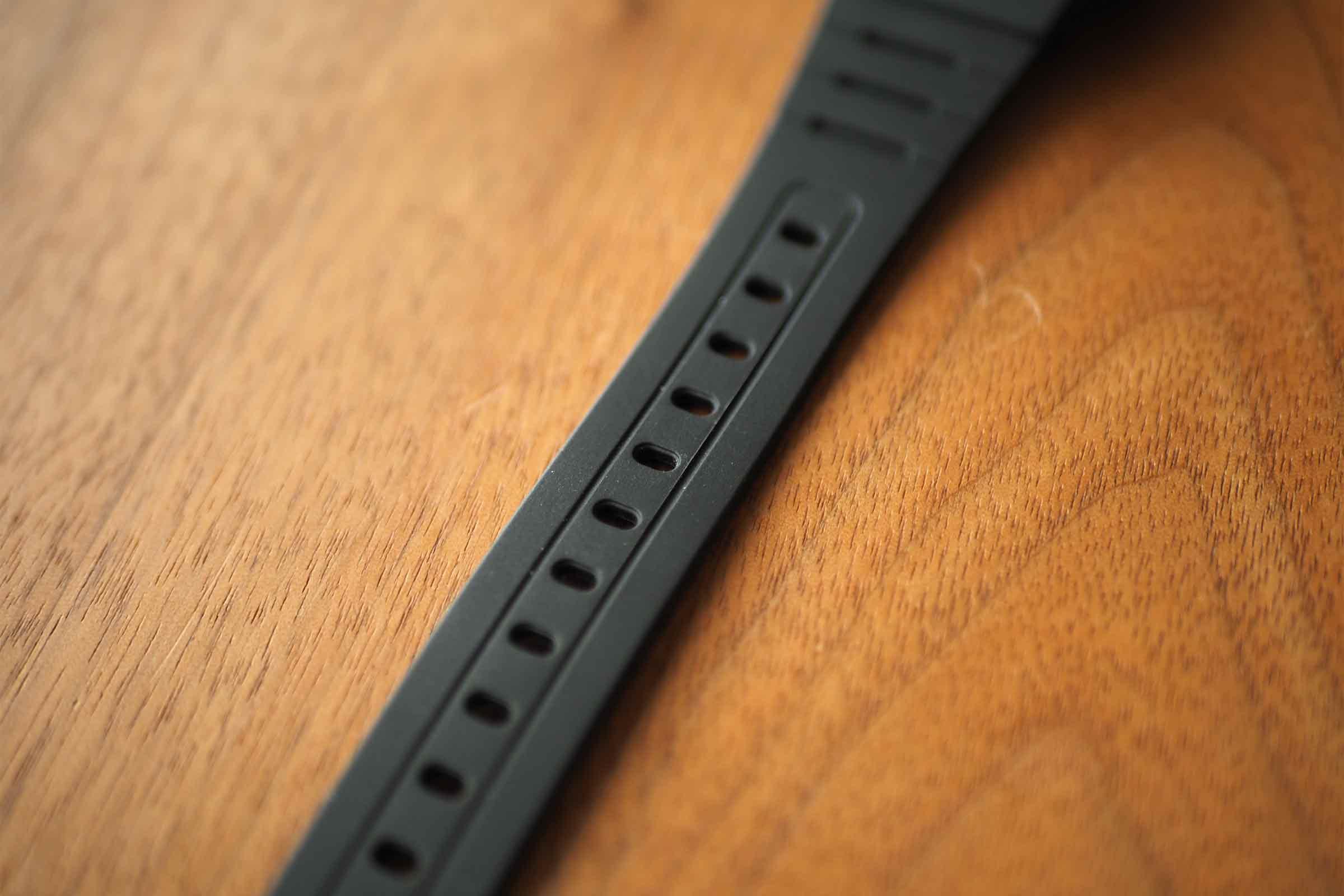 腕時計,カシオ,casio,お洒落,安い,かっこいい,防水