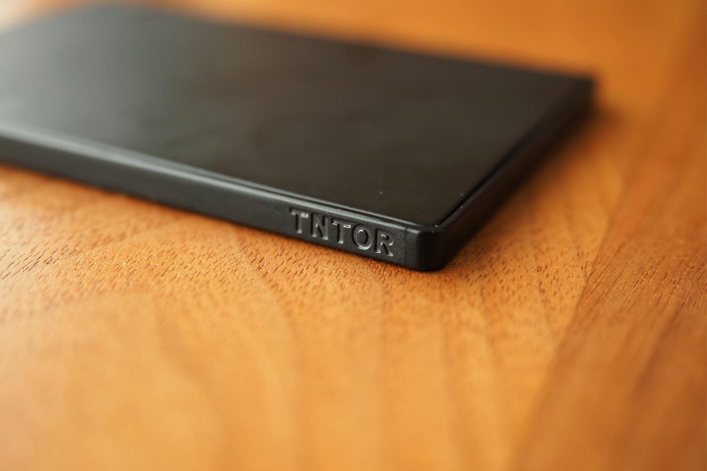 モバイルバッテリー,スマホ,軽量,薄い,小さい,コンパクト,お洒落