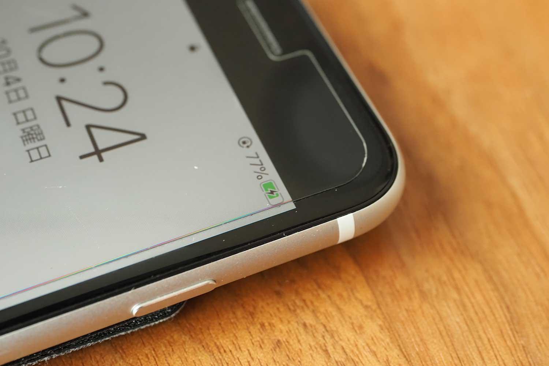 モバイルバッテリー,スマホ,軽量,薄い,小さい,コンパクト,大容量
