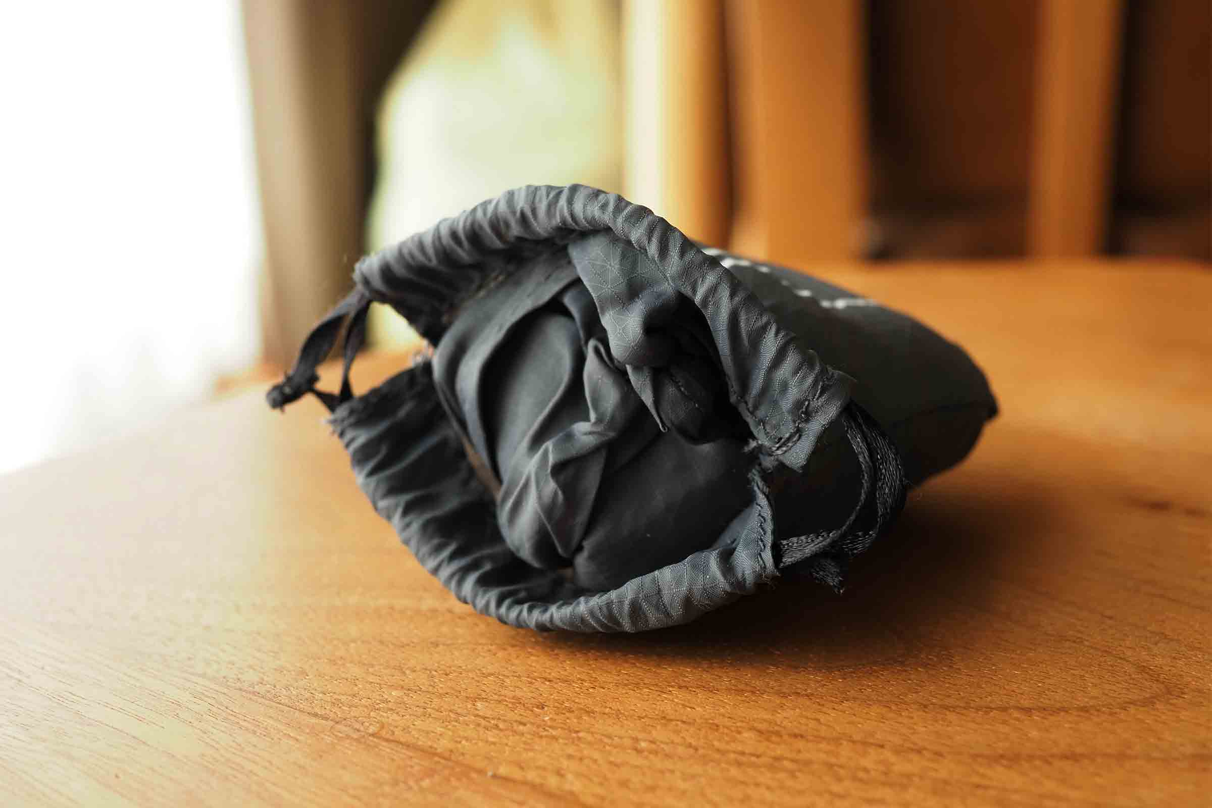エコバッグ,nano bag,小さい,コンパクト,軽い,お洒落,簡単