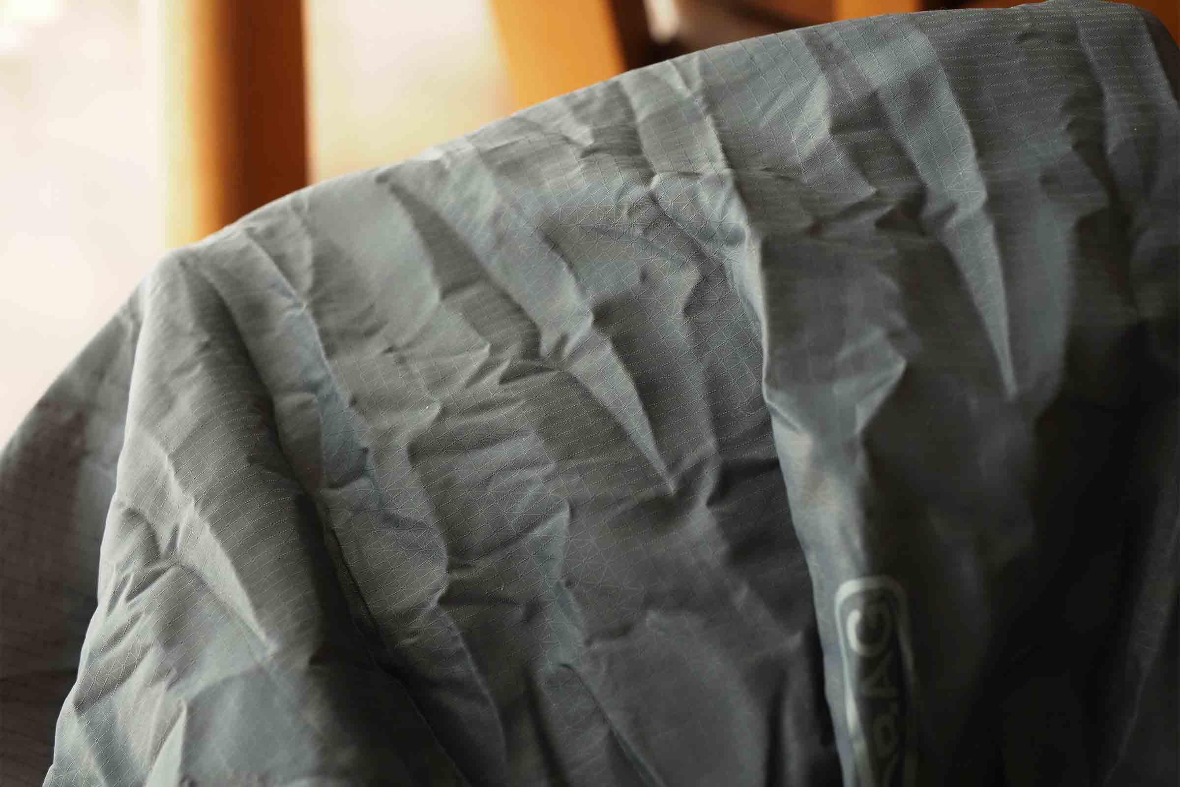 エコバッグ,nano bag,小さい,コンパクト,軽い,お洒落,丈夫