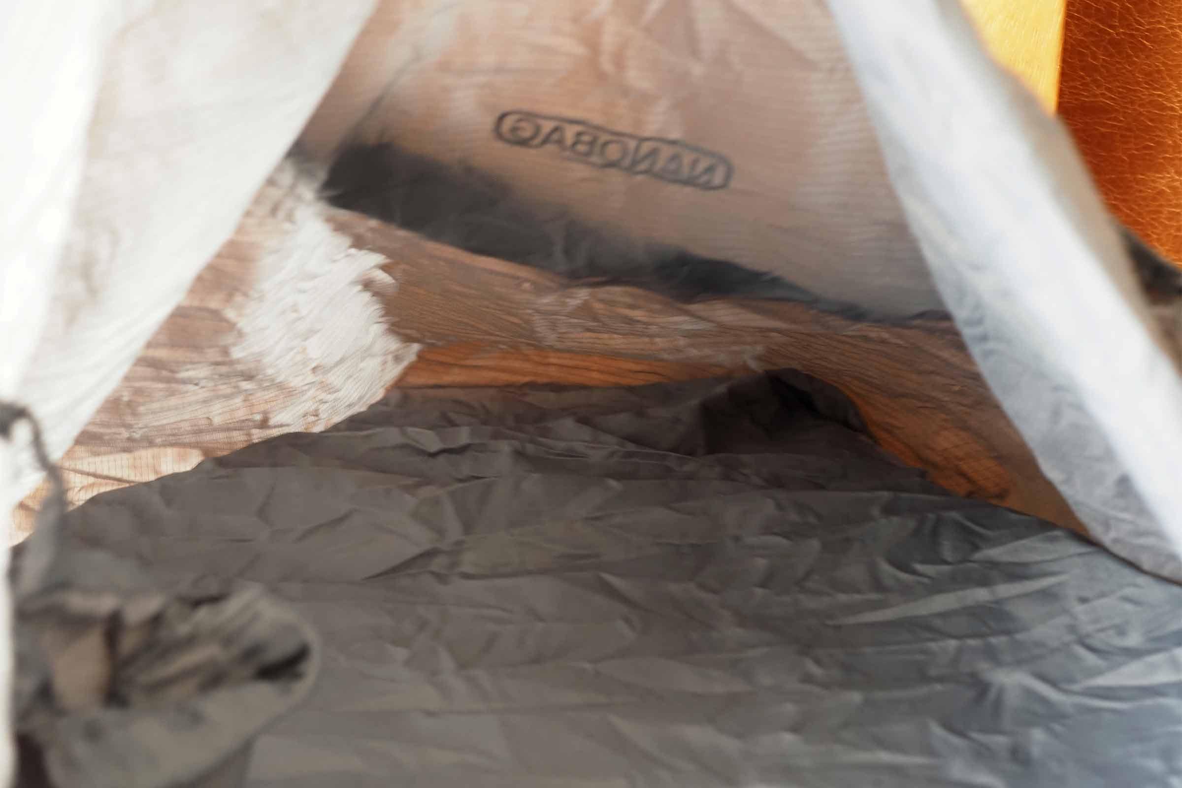 エコバッグ,nano bag,小さい,コンパクト,軽い,お洒落,大容量