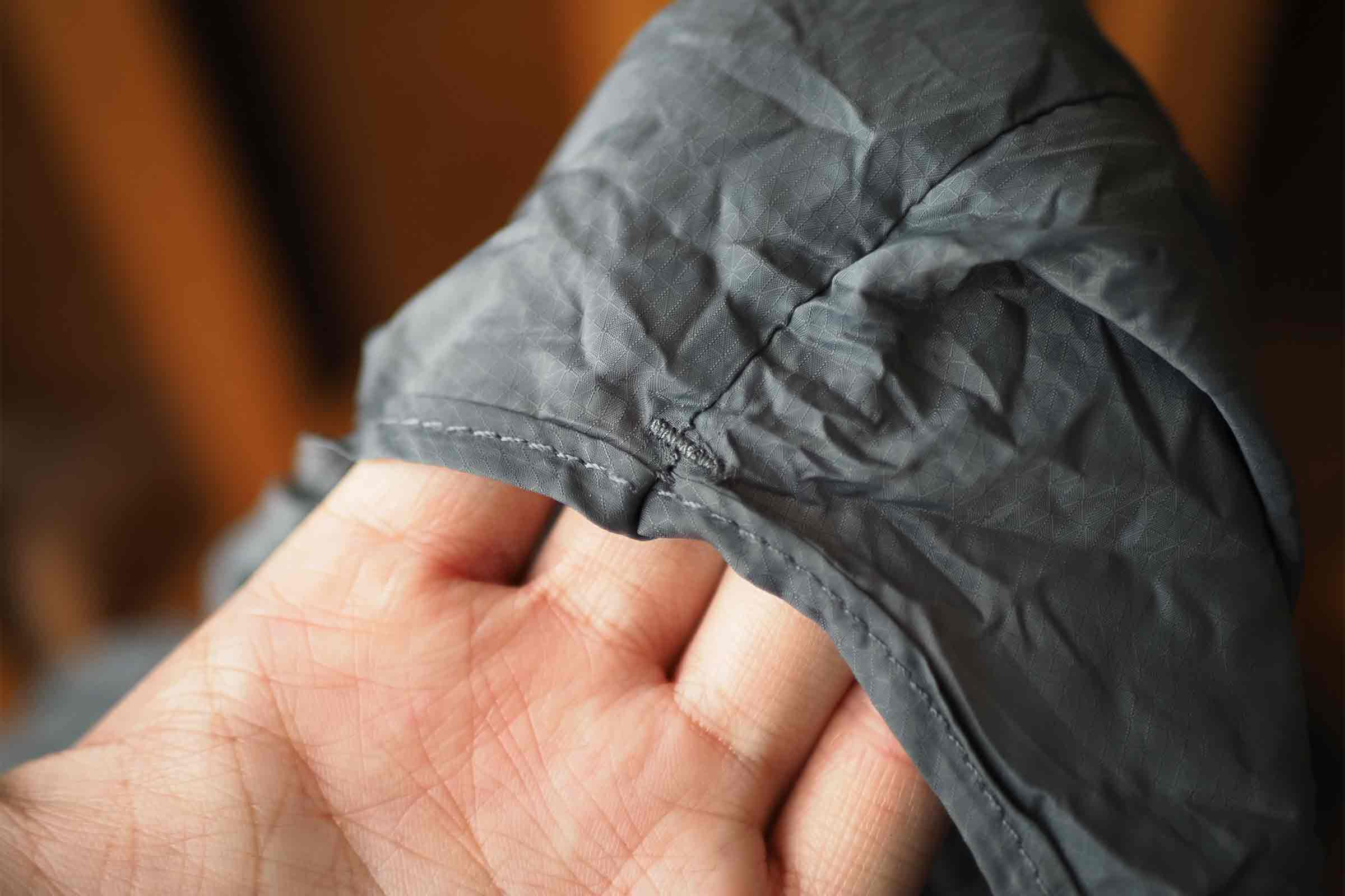 エコバッグ,nano bag,小さい,コンパクト,軽い,お洒落,タフ