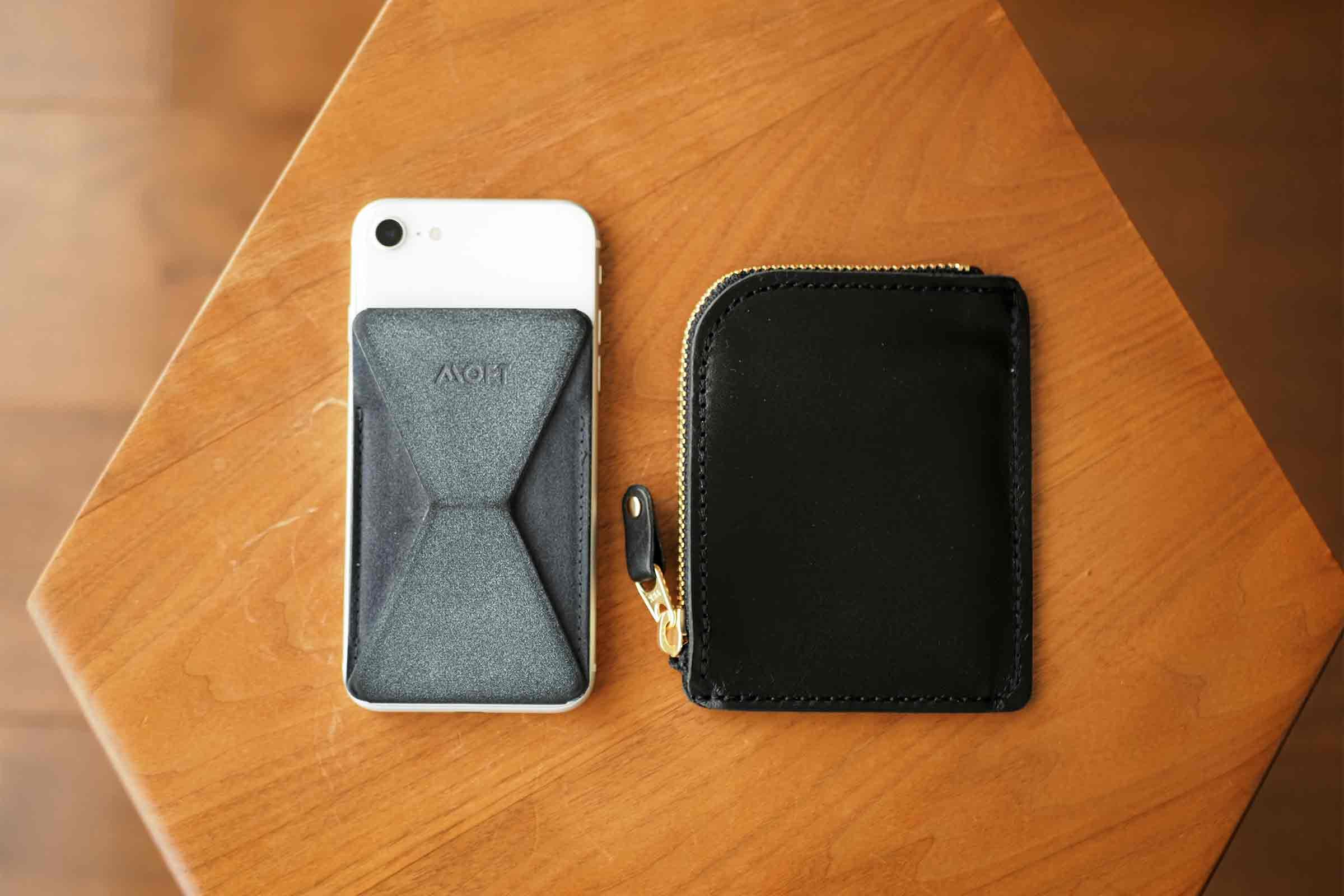 財布,ミニ財布,メンズ,栃木レザー,本革,小さい,薄い,コンパクト