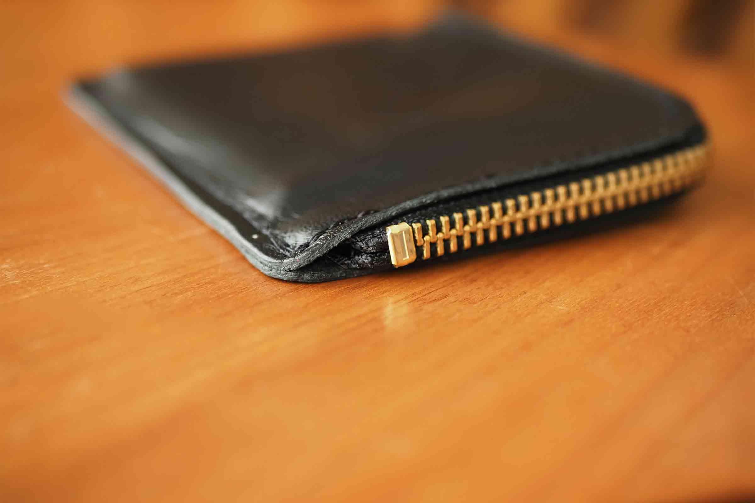 財布,ミニ財布,メンズ,栃木レザー,本革,小さい,薄い,丈夫