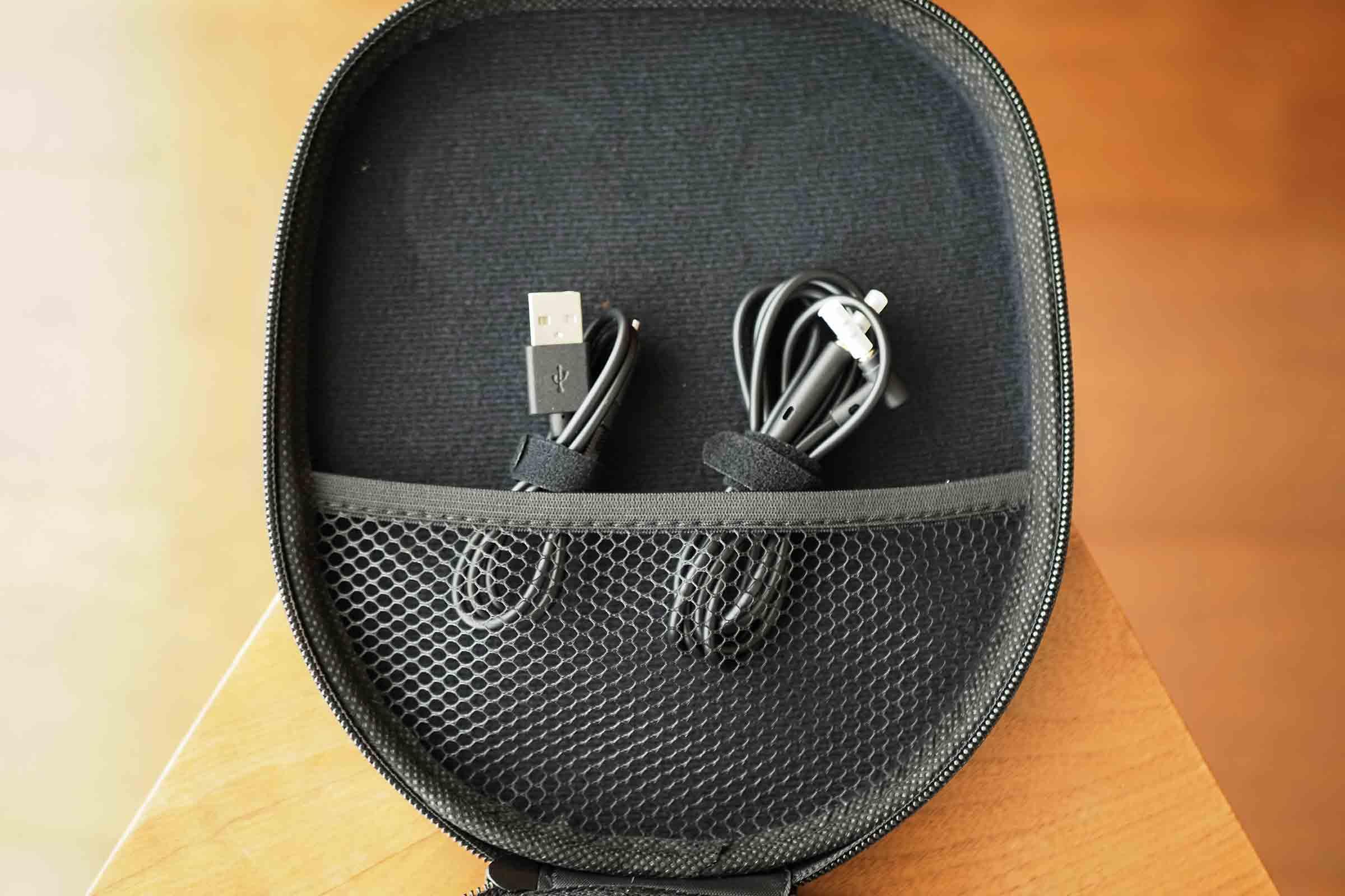 ワイヤレスイヤホン,ワイヤレスヘッドホン,vankyo,ノイズキャンセリング,音質,高音質,低音,安い,マイクロUSB