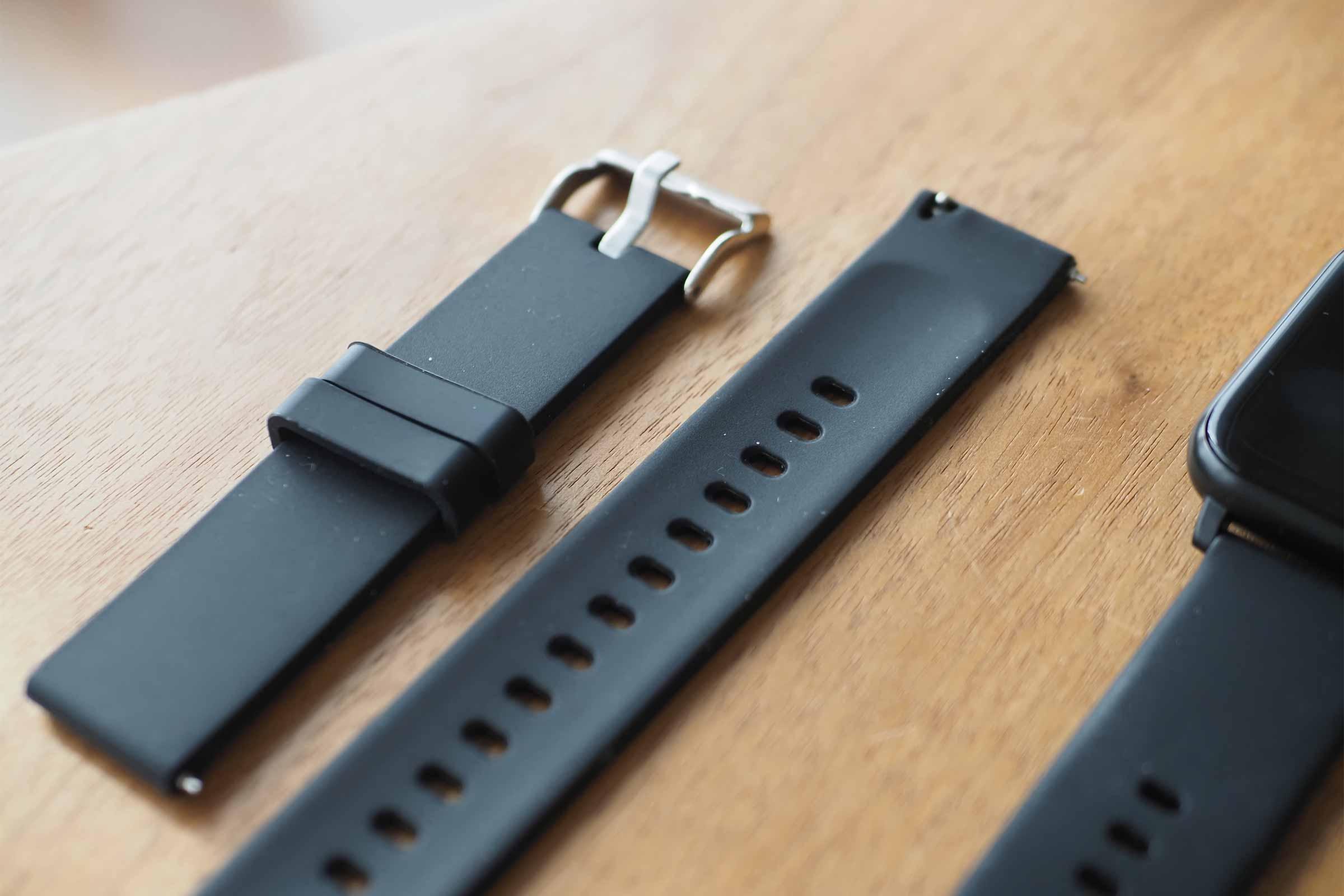 スマートウォッチ,Apple Watch,apple,高機能,安い,中華,バンド,20mm