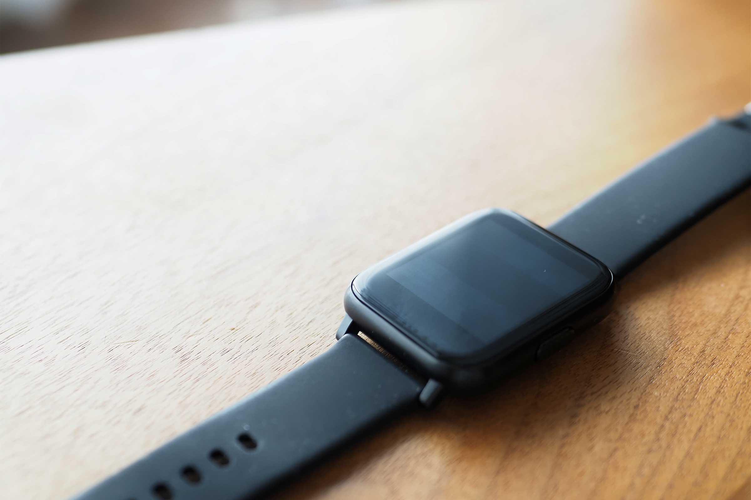 スマートウォッチ,Apple Watch,apple,高機能,安い,中華,おしゃれ