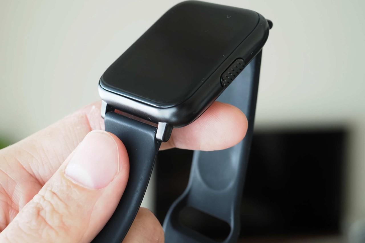 スマートウォッチ,Apple Watch,apple,高機能,安い,中華,高級
