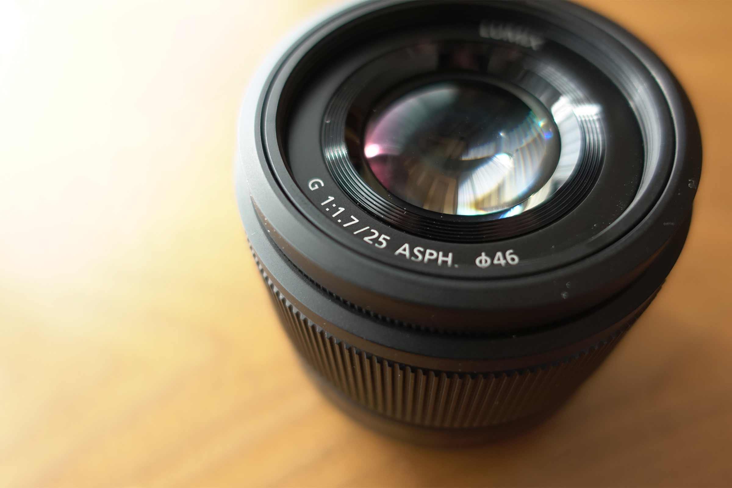 オリンパス,omd,em1,マイクロフォーサーズ,ハイエンド,25mm,f1.7,画質