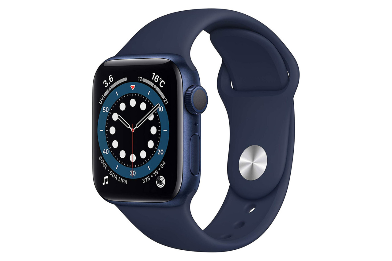 スマートウォッチ,Apple Watch,apple,高機能,安い,中華,