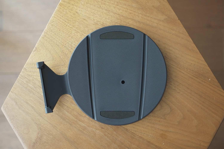 PlayStation5,プレステ5,プレイステーション5,ビッグカメラ,どこで買える,縦置き用,ベース底面