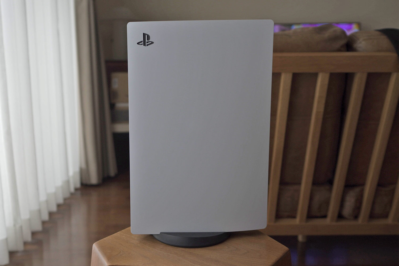 PlayStation5,プレステ5,プレイステーション5,ビッグカメラ,どこで買える,本体