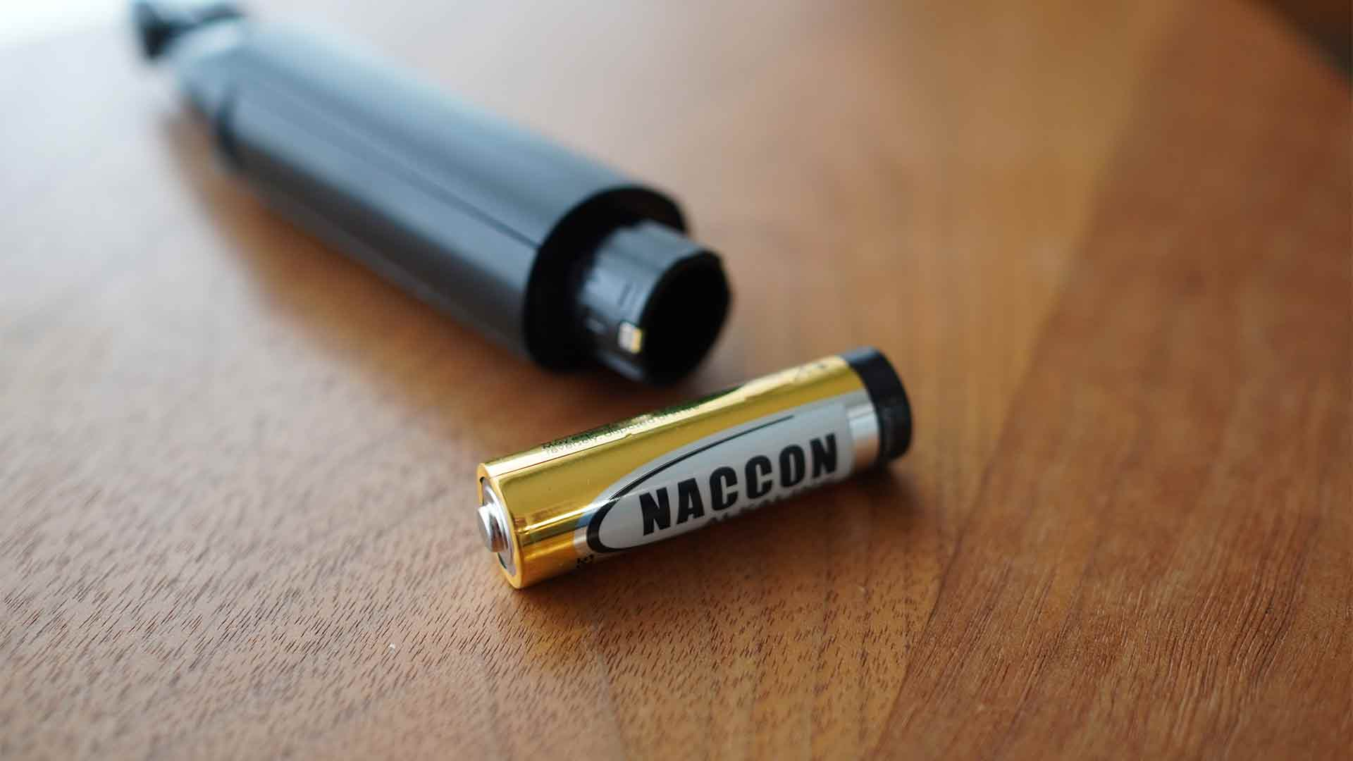 身だしなみ,トリマー,sandoo,便利,安い,電池