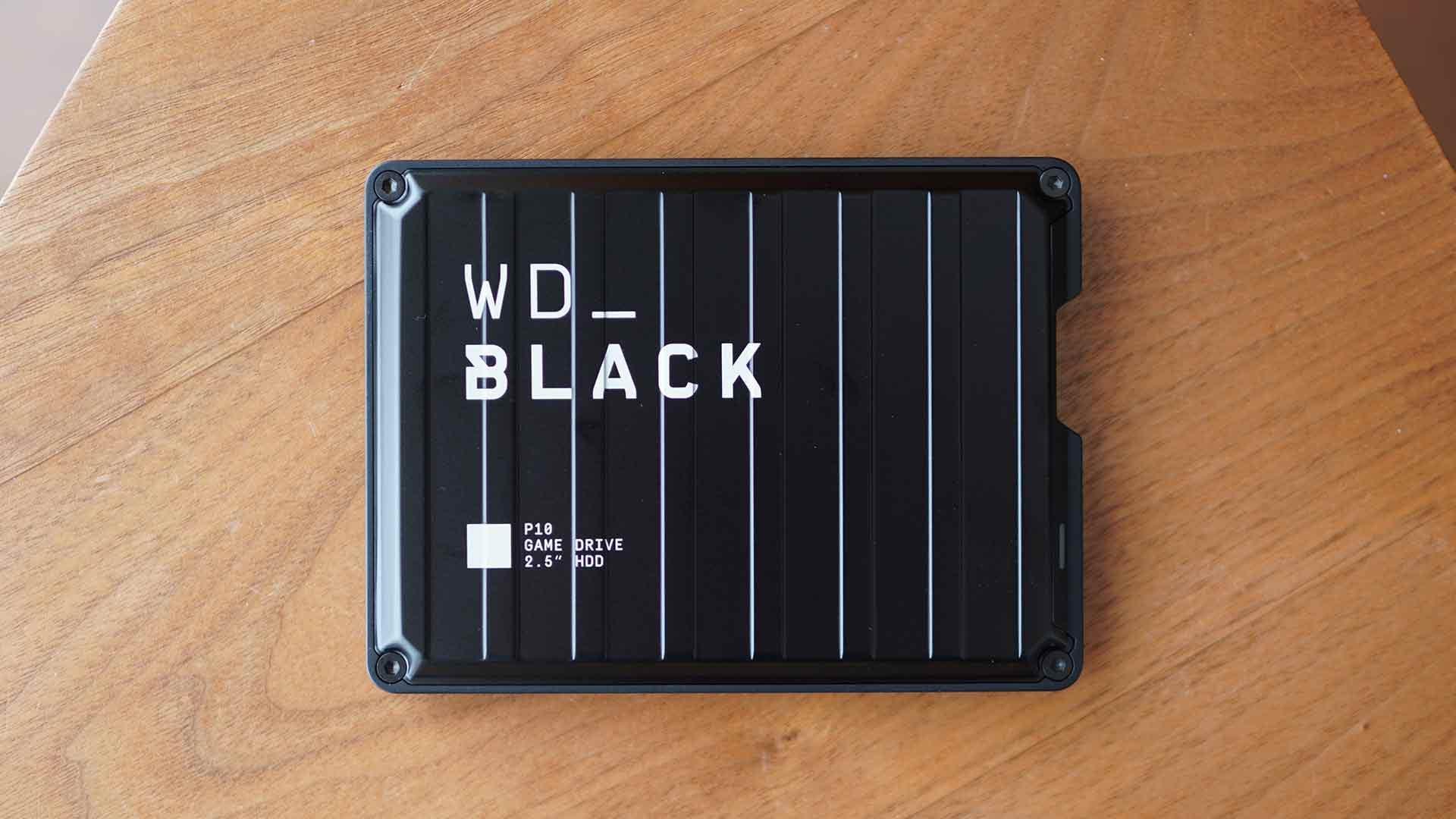 ウエスタンデジタル,WD,HDD,外付け,安定,高速,コスパ,格好いい,メタリック