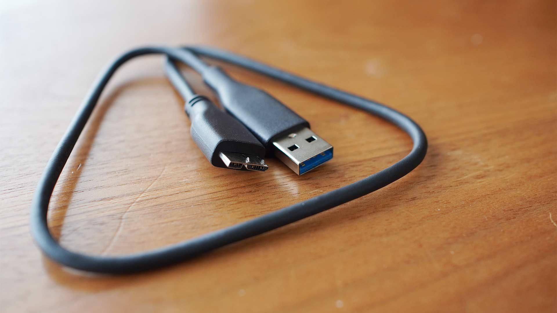 ウエスタンデジタル,WD,HDD,外付け,安定,高速,コスパ,格好いい,USB-A