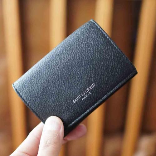 サンローラン,タイニーウォレット,ミニ財布,レディース,メンズ,コンパクト,小さい