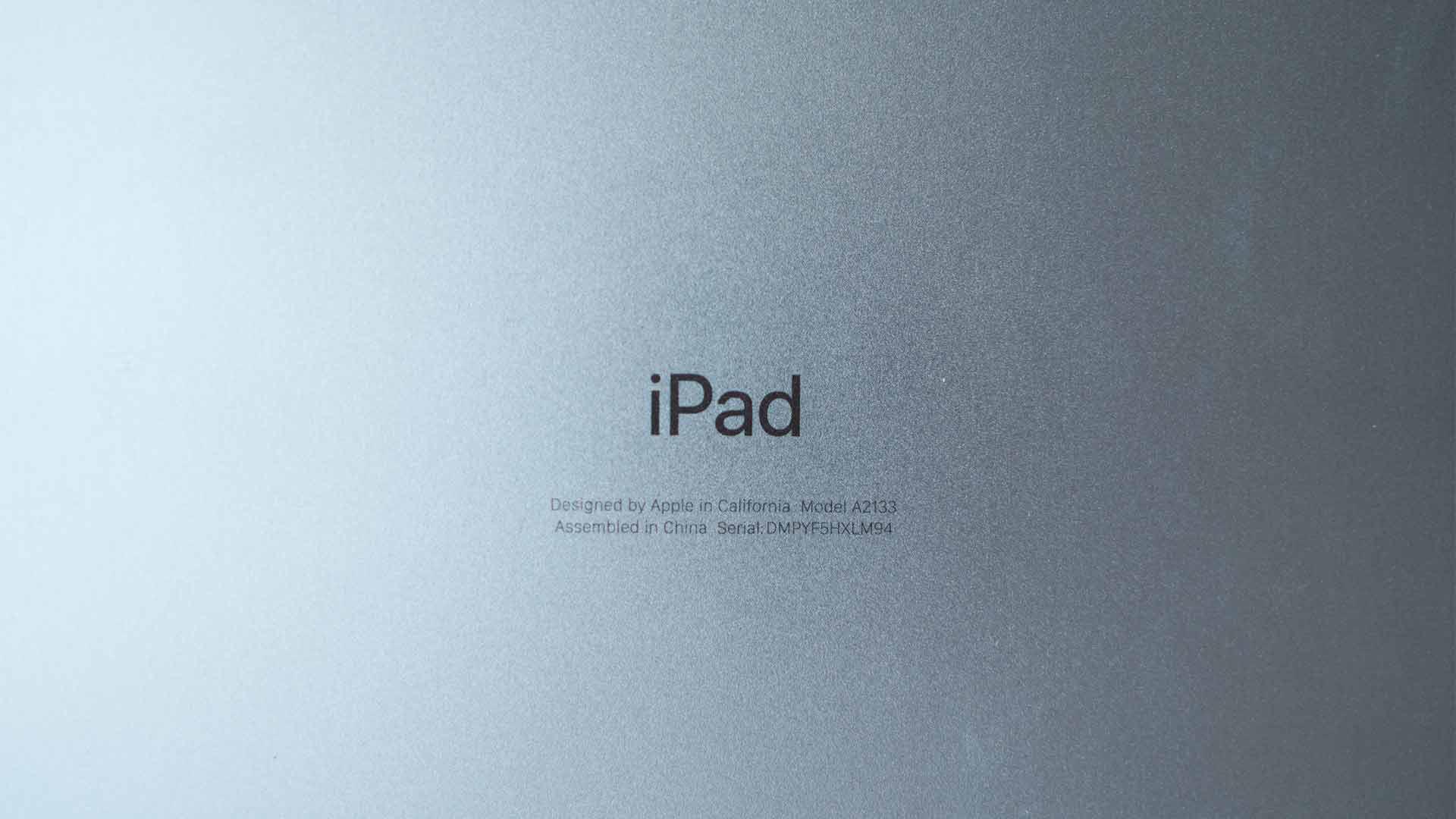 iPad mini,第五世代,使いやすい,安い